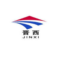 Jinxi Axle Company Limited at Middle East Rail 2019