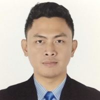 Marlon Apanada | Managing Director, Philippines | Allotrope Partners » speaking at Future Energy Show