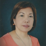 Tetchi Cruz-Capellan | President | Sun Asia Energy » speaking at Future Energy Philippines