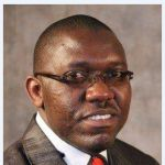 Advocate Isiah Mureriwa | Advocate | Master Of The High Court Of South Africa » speaking at Legal Show Africa