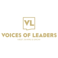 Voices Of Leaders at Seamless North Africa 2019