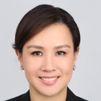 Ms Jeanne Soh | Head of Power and Infrastructure, Global Structured Finance | Sumitomo Mitsui Banking Corporation (SMBC) » speaking at Power Philippines