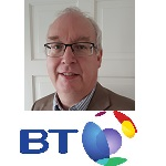 Gavin Rea | Head of Subsea Centre of Excellence | BT » speaking at SubNets Europe