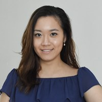 Lennise Ng | Chief Executive Officer | Dropee » speaking at Home Delivery Asia