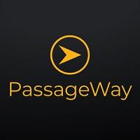 PassageWay at MOVE 2019