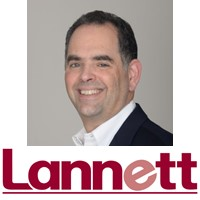 Steve Lehrer | Biologics Leader | Lannett Company Inc » speaking at Fesitval of Biologics US