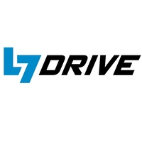 L7 Drive at MOVE 2019