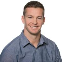 Chris Wood | Head of Business Development | Filament, LLC » speaking at MOVE