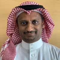 Abdullah Al Yousef, Signalling & Telecommunication Maintenance Manager, Saudi Railway Company