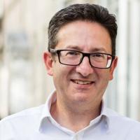 Daniel Ruiz | CEO | Meridian Mobility » speaking at MOVE