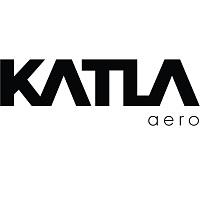 KATLA AERO at MOVE 2019