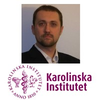 Roberto Gramignoli | Professor | Karolinska Institute » speaking at Advanced Therapies
