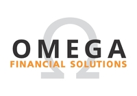 Omega Financial Solutions at World Exchange Congress 2019