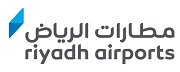 Riyadh Airports Co. at Aviation Festival Asia 2019