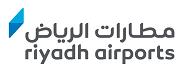 Riyadh Airports Co. at Aviation Festival Asia 2019