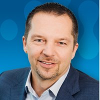 Peter Kuciak | Group Vice President, DialogicONE | Dialogic » speaking at Telecoms World