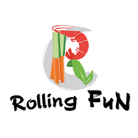 TinDoLand Pty Limited <Rolling Fun> at National FutureSchools Expo + Conferences 2019