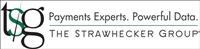 The Strawhecker Group (TSG) at Seamless Asia 2019