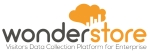 WonderStore srl, exhibiting at Seamless Middle East 2019