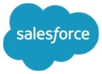 Salesforce at Seamless Middle East 2019