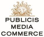Publicis Media at Seamless Middle East 2019