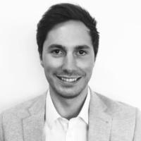 Henry Harris-Burland | Vice President Marketing | Starship Technologies » speaking at MOVE