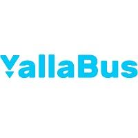 Yallabus at MOVE 2019