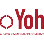 Yoh Life Sciences, exhibiting at Festival of Biologics San Diego