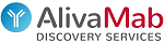 Alivamab Discovery Services at Festival of Biologics 2019