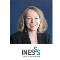 Michèle De Guise | Director of Health Services and Technology Assessment | Inesss » speaking at Advanced Therapies