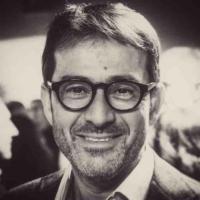 Edwin Colella | VP Sales & Marketing | Omoove » speaking at MOVE