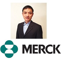 Ren Liu | Associate Principal Scientist | Merck » speaking at Fesitval of Biologics US