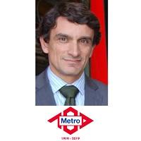 Isaac Centellas