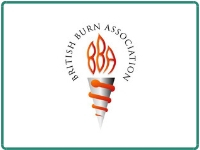 Stephen Benbow | Education Committee | British Burns Association » speaking at EMS Show