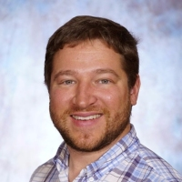Eliot Landrum | Head of Solutions Engineering | Filament, LLC » speaking at MOVE