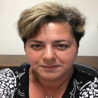 Lena Mishalov, Director, Pv Technological Innovations, Astellas Pharma