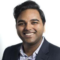 Neel Madhukar | CEO | OneThree Biotech » speaking at Drug Safety USA