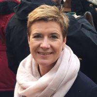 Lykke Bjerglund Graff, Head Of Global Safety, LEO Pharma