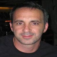 Rave Harpaz | Senior Director Research and Data Science | Oracle Health Sciences » speaking at Drug Safety USA