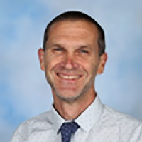 Michael Saxon, Principal, Liverpool Boys High School