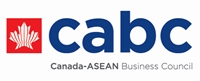 CANASEAN at Seamless Asia 2019