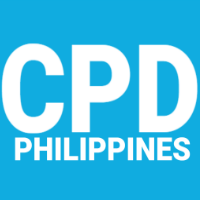 CPDPhilippines at The Solar Show Philippines 2019
