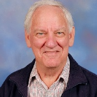 Dennis Severin | Electronic Engineer (Retired) | Victoria University » speaking at EduTECH Australia