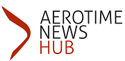 Aerotime.aero at Aviation Festival Asia 2019