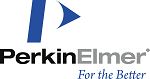 Perkin Elmer at Festival of Biologics 2019