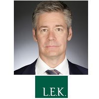Andrew Allum | Partner | L.E.K. Consulting LLP » speaking at Rail Live