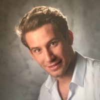 Thibault Castagne | CEO | Spark Horizon » speaking at MOVE