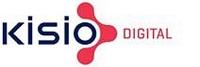 Kisio Digital at MOVE 2019