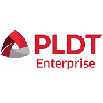 PLDT Enterprise at EduTECH Philippines 2019