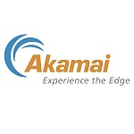 Akamai Technologies at EduTECH Philippines 2019